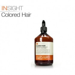 Insight Colored Hair Protective Conditioner Odżywka ochronna 500 ml