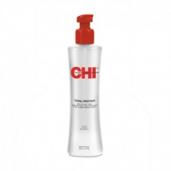 CHI Total Protect, spray ochronny przed temperaturą, 177 ml