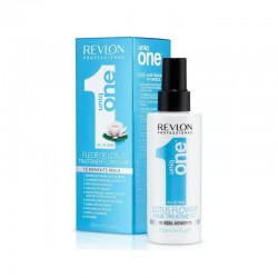 Revlon Uniq One, maska w sprayu 10w1, 150ml